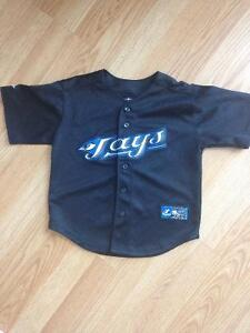 Toronto Blue Jays jersey (youth) Kingston Kingston Area image 1