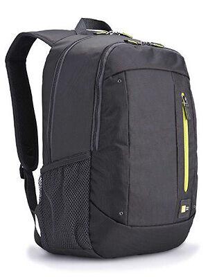 Case Logic WMBP-115 Backpack