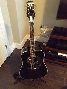 Deal of the Day for this 2 months old guitar
