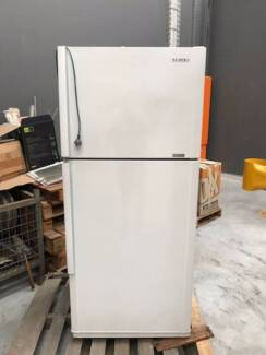 Samsung Top Mount Fridge/ Freezer