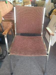 Patio chair kijiji free classifieds in winnipeg find a for Outdoor furniture kijiji