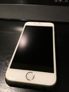 iPhone 6S 128GB - Unlocked - Perfect Condition