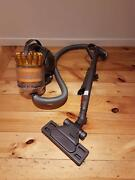 Dyson dc39 bagless vacuum cleaner Camberwell Boroondara Area Preview