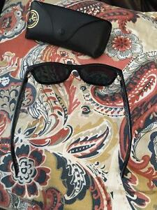 Authentic women's polarized ray bands Peterborough Peterborough Area image 2