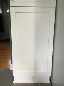 Armoire buy sell items tickets or tech in gatineau kijiji classifieds - Grande armoire blanche ...