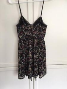 Urban Outfitters/Forever 21 Dresses - Variety of Styles