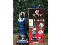 Vacuum Cleaner - Hoover Blaze