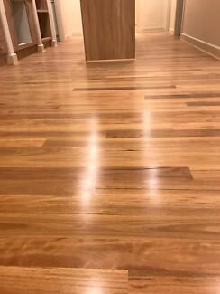 Laminate flooring installation from $15.99