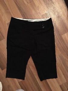 MISS SHOP shorts size 8 Baldivis Rockingham Area Preview
