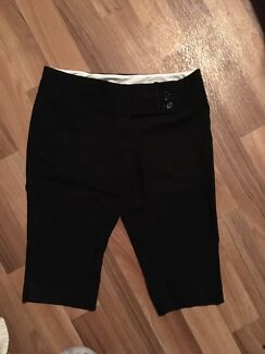 MISS SHOP shorts size 8