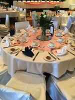 Table Cloth Squares