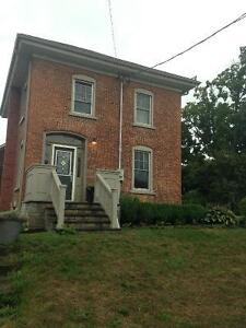 Rent in Bloomfield in Prince Edward County! (NEW LOWER PRICE!!!)
