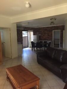 2 B/room granny flat Stafford Hts fully furnished inc outgoings Chermside West Brisbane North East Preview