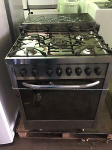 Gas stove Liverpool Liverpool Area Preview