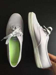 Keds Shoes FOR SALE