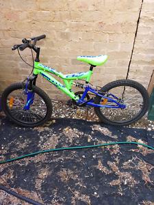 Boys Bicycle Brighton Bayside Area Preview