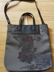 Brand new ESPRIT Bag with Tags still on