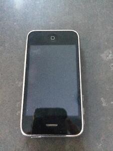 iPhone 3 GS - 16G