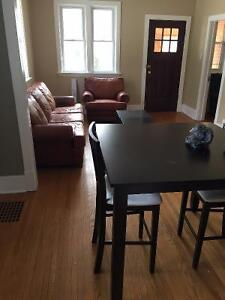 ROOM IN HOUSE FOR SUBLET JAN 2017 Peterborough Peterborough Area image 1