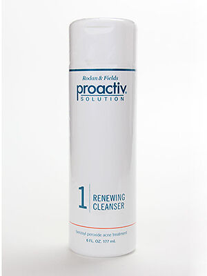 Top 6 Proactiv Skin Care Products Ebay