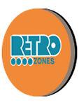 Retro Zones