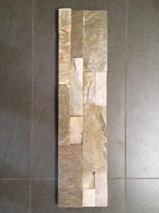 RealStone wall tiles for sale