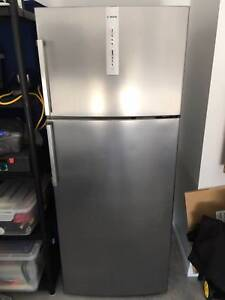 Bosch Fridge Casuarina Tweed Heads Area Preview
