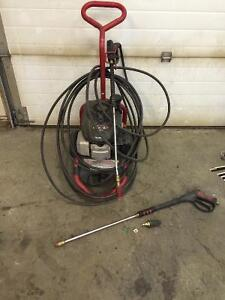 Moving Shop Tools And Supplies For Sale