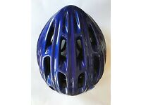 Bicycle helmet size L