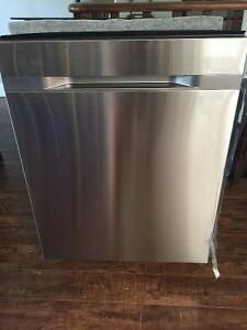 NEW SAMSUNG DISHWASHER FOR SALE