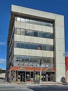 FULLY Renovated Office Space for Lease In OSHAWA