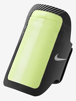 Nike E2 Prime Performance Armband