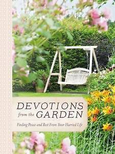 Devotions-Garden-Finding-Peace-Rest-in-Your-Busy-Life-by-Drennan-Miriam-Hcover