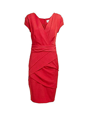 6 Ways to Wear a Casual Red Dress | eBay
