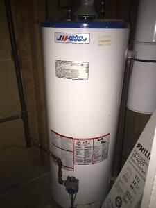garrison 28 pint dehumidifier manual