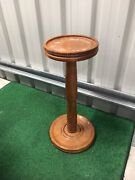 Timber Plant / Display Stand Tallebudgera Valley Gold Coast South Preview