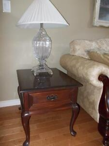 Gibbard End Tables For Sale