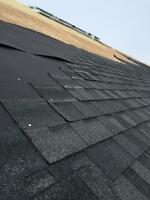 Roofing and Re roofing