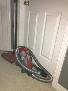Brand New Dirt Devil Vacuum
