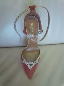 High heels, made in Italy London Ontario image 5
