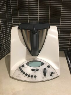 Thermomix T31