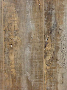 LAMINATE ON SALE - $1.29/SF MODERN RUSTIC LOOK