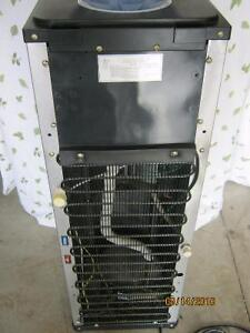 PC Brand Water Cooler FOR SALE!