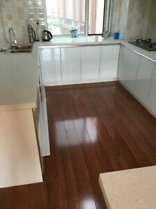 Unbeatable price: laminate bamboo timber flooring