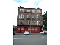 1 Bedroom Flat to rent - Meadowside Street, Renfrew