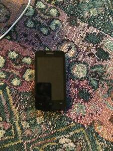 Wind Alcatel one touch