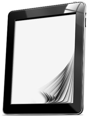 How to Buy an Affordable e-Reader