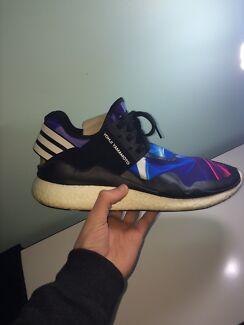 Adidas X Y-3 Retro Boost