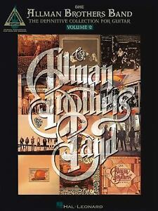 The-Allman-Brothers-Band-the-Definitive-Collection-for-Guitar-Vol-2-1995