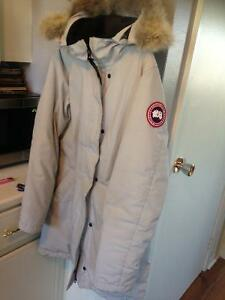 Canada Goose replica - Canada Goose Jacket | Buy or Sell Clothing in Newfoundland ...